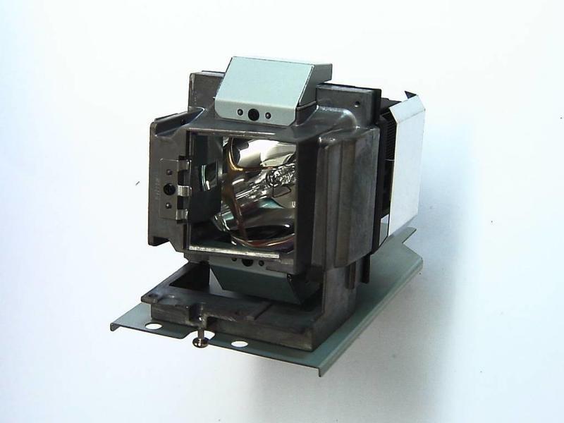 OPTOMA 5811118543-SOT Originele lampmodule