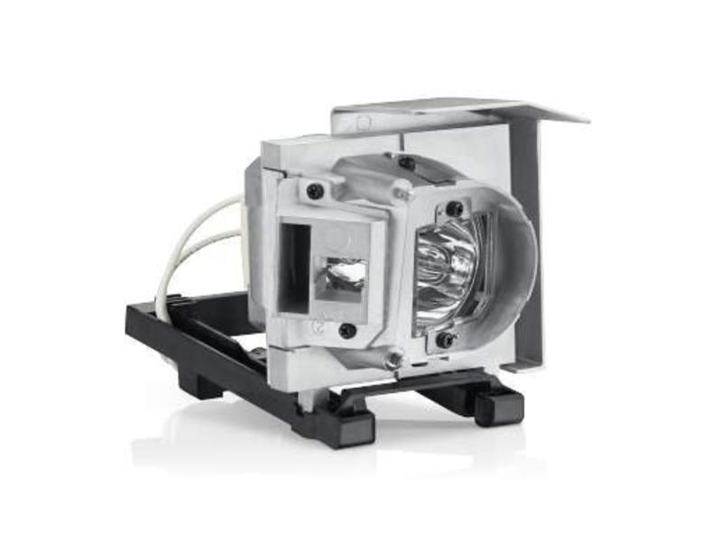DELL 725-BBBQ Originele lampmodule