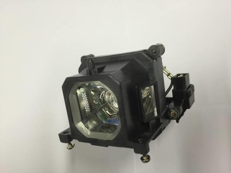 ACTO 3400338501 Originele lampmodule