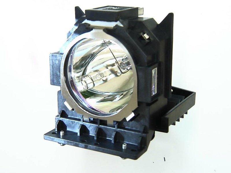 CHRISTIE 003-005160-01 Originele lampmodule