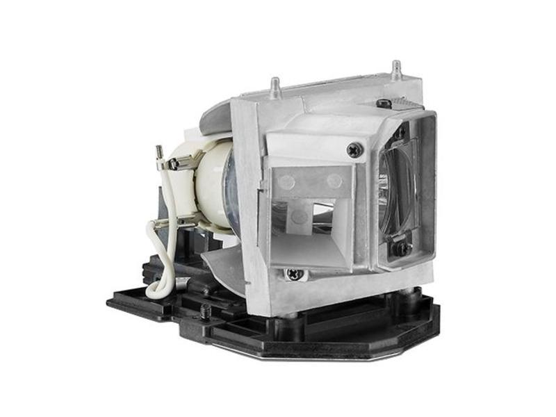 DELL 725-BBCV / D4J03 Originele lampmodule