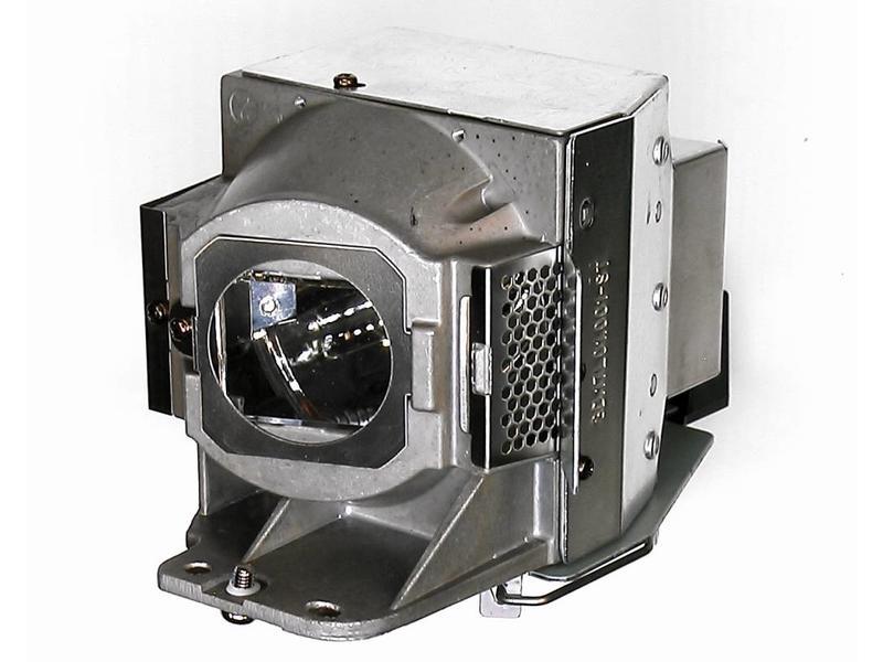 CANON LV-LP39 / 0119C001 Originele lampmodule