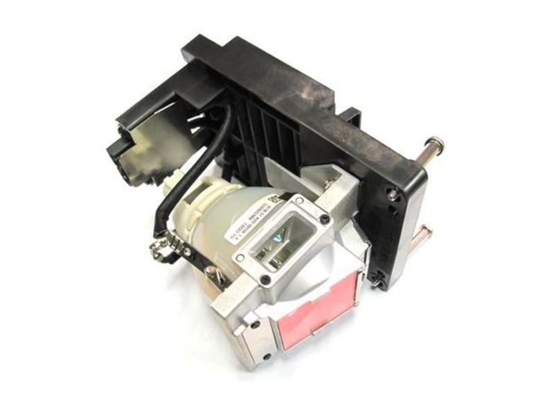 BARCO R9801343 Originele lampmodule