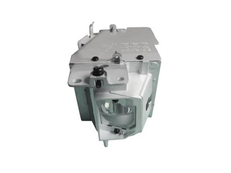 INFOCUS SP-LAMP-089 Originele lampmodule