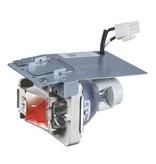 BENQ 5J.JCM05.001 Originele lampmodule