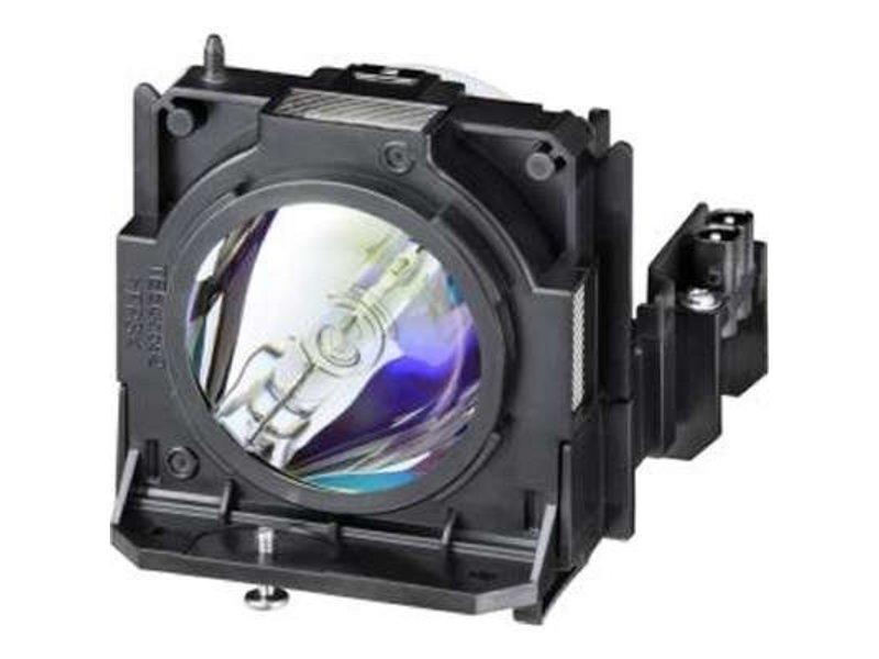PANASONIC ET-LAD70 Originele lampmodule