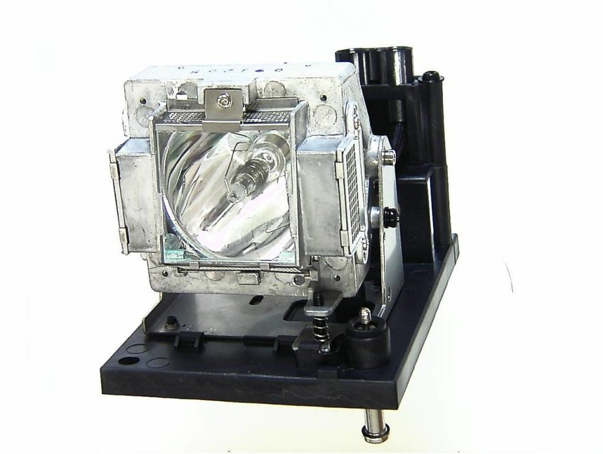 DIGITAL PROJECTION 116-380 Originele lampmodule