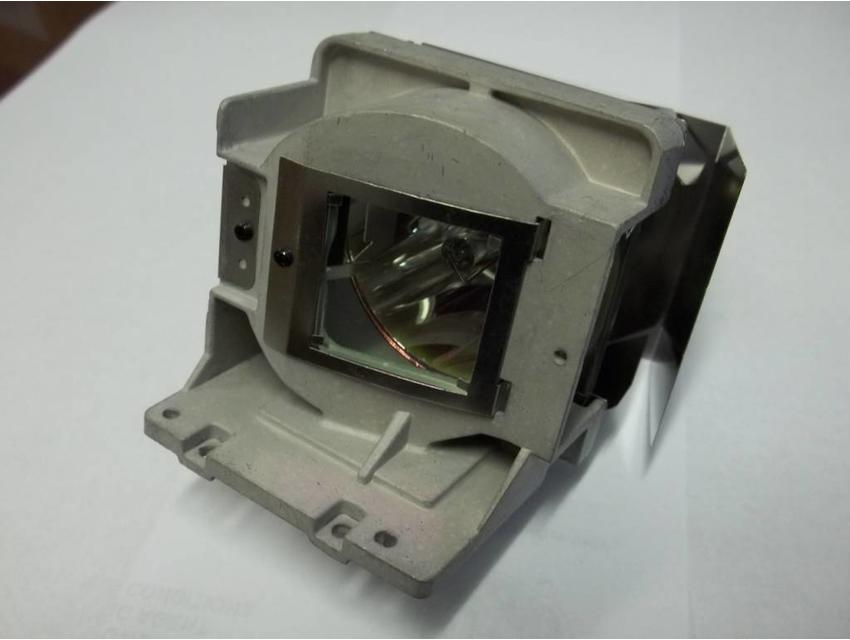 VIEWSONIC RLC-096 Originele lampmodule