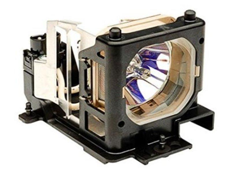 BENQ 5J.JD105.001 Originele lampmodule