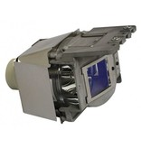INFOCUS SP-LAMP-093 Originele lampmodule