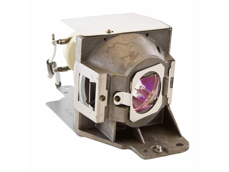 ACER MC.JLC11.001 Originele lampmodule