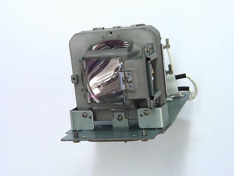 PROMETHEAN PRM45 LAMP Originele lampmodule
