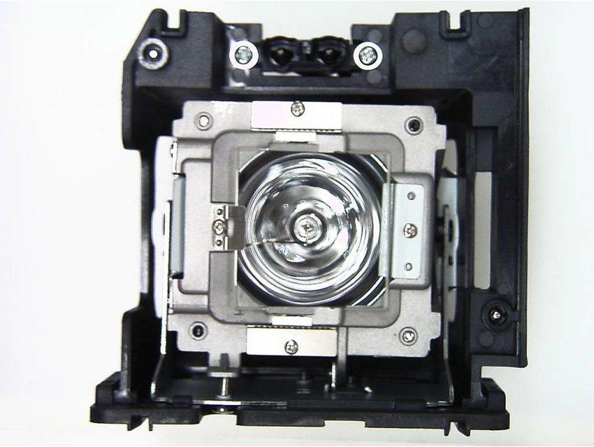 KNOLL KLP2002 Originele lampmodule