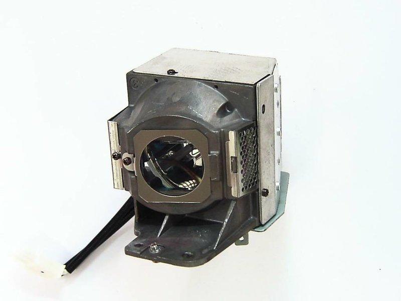 BENQ 5J.JDV05.001 Originele lampmodule