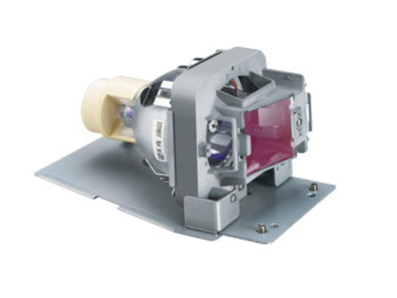 BENQ 5J.JE905.001 Originele lampmodule