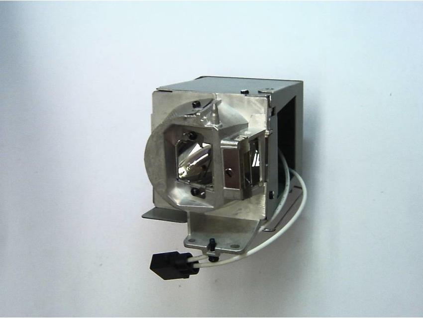 OPTOMA SP.70B01GC01 Originele lampmodule