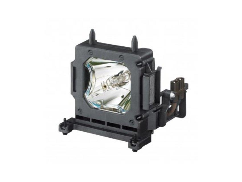 SONY LMP-H210 Originele lampmodule