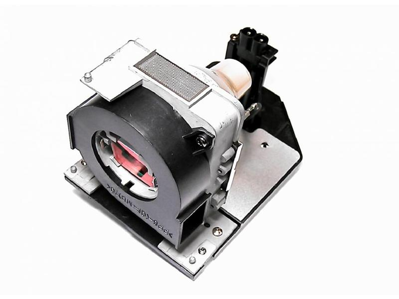 NEC NP38LP Originele lampmodule