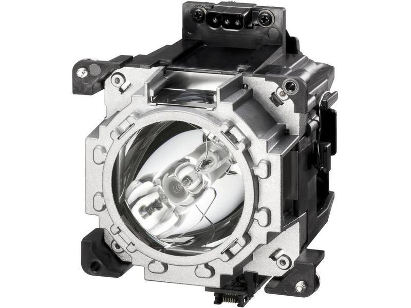 PANASONIC ET-LAD520F Originele lampmodule