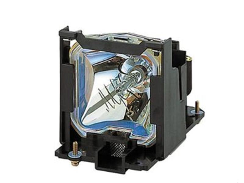 ACER MC.JKL11.001 Originele lampmodule