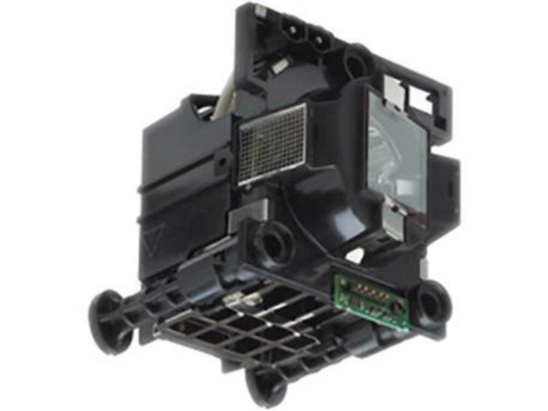 BARCO R9801273 Originele lampmodule