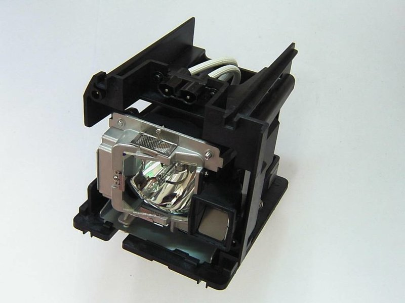 BENQ 5J.04J05.001 Originele lampmodule