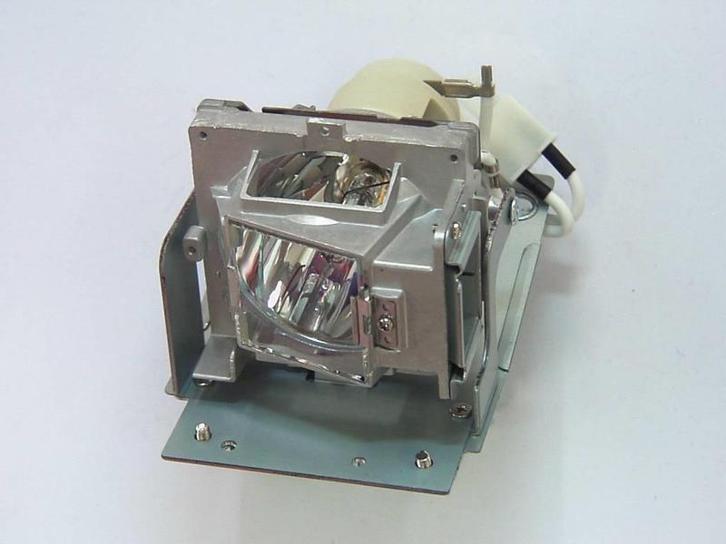BENQ 5J.JED05.001 Originele lampmodule