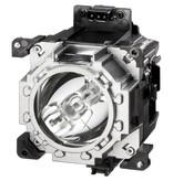 PANASONIC ET-LAD520PF Originele lampmodule