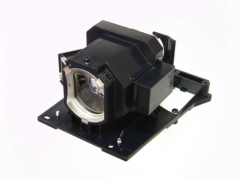 HITACHI DT01931 Originele lampmodule