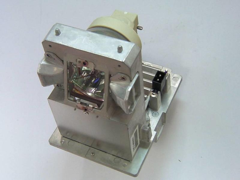 EIKI SP.78901GC01 Originele lampmodule