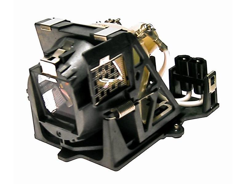 3D PERCEPTION 313-400-0003-00 Originele lamp met behuizing