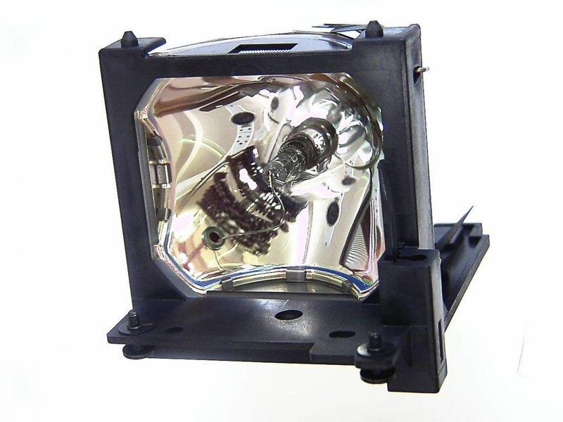 3M EP8765LK / 78-6969-9547-7 Originele lamp met behuizing