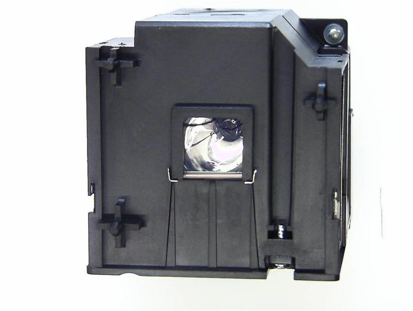 ASK LAMP-009 Originele lamp met behuizing