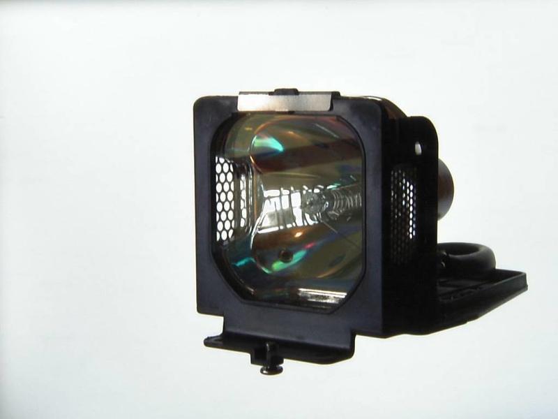 BOXLIGHT CP320TA-930 Originele lamp met behuizing