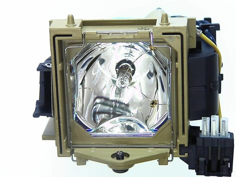 BOXLIGHT CP325M-930 Originele lamp met behuizing