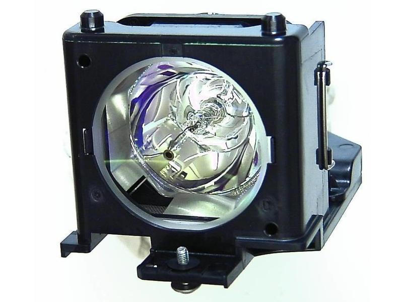 BOXLIGHT MP56T-930 Originele lamp met behuizing