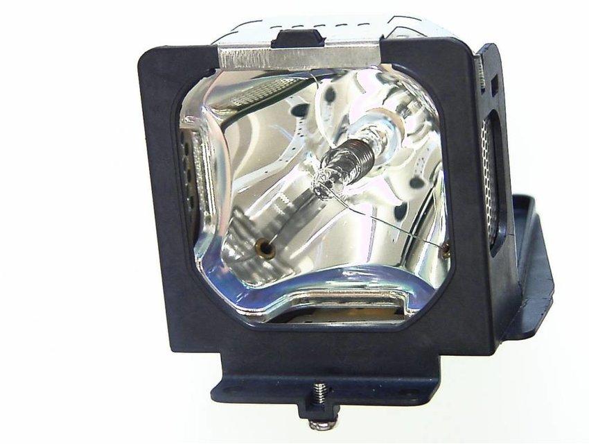 CANON LV-LP19 / 9269A001AA Originele lamp met behuizing