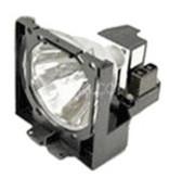 CANON LV-LP18 / 9268A001AA Originele lamp met behuizing