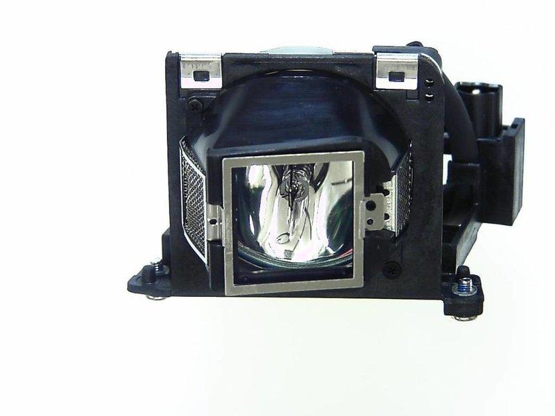 DELL 310-6472 Originele lamp met behuizing