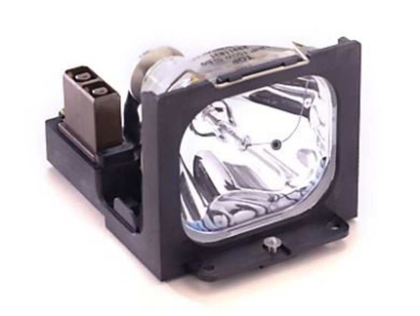 DIGITAL PROJECTION 001-821 Originele lamp met behuizing