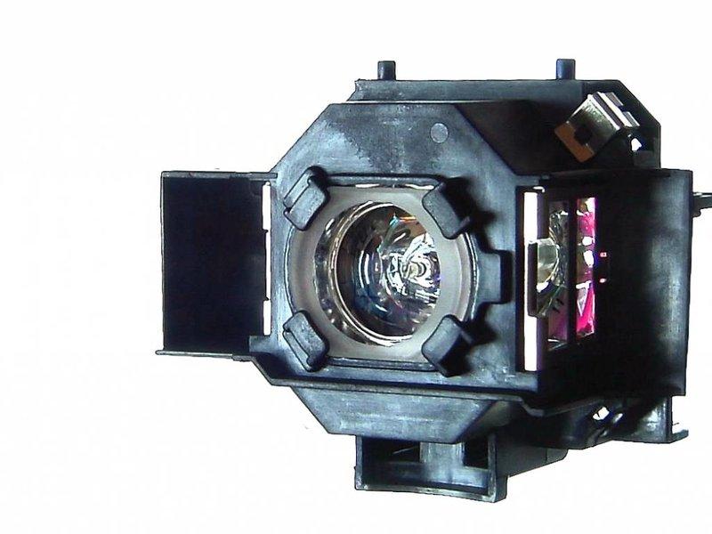 EPSON ELPLP33 / V13H010L33 Originele lamp met behuizing