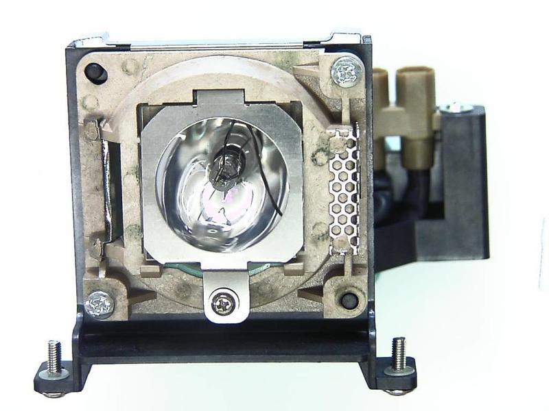 HEWLETT PACKARD L1709A Originele lamp met behuizing