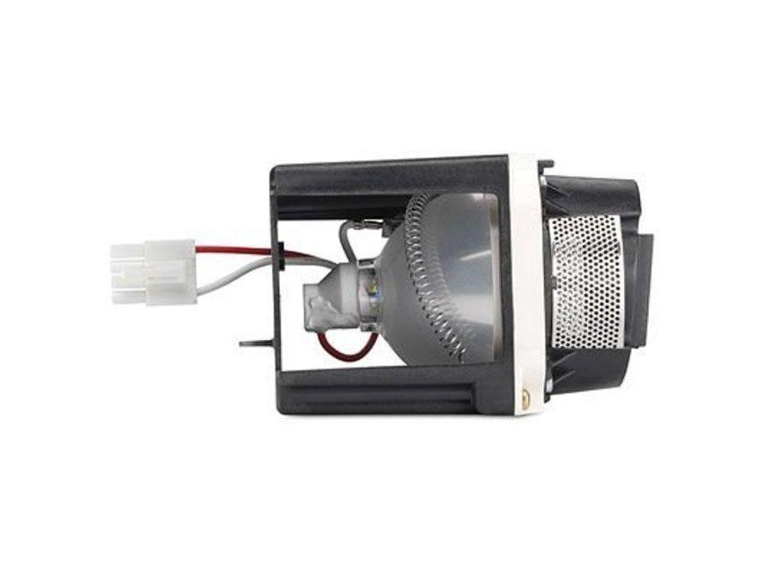 HEWLETT PACKARD L1695A Originele lamp met behuizing