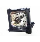 LIESEGANG ZU0288 04 4010 Originele lamp met behuizing