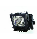 LIESEGANG ZU0212 04 4010 Originele lamp met behuizing