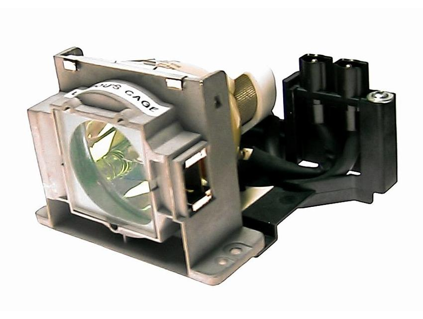 MITSUBISHI VLT-XD400LP / 915D035O10 Originele lamp met behuizing