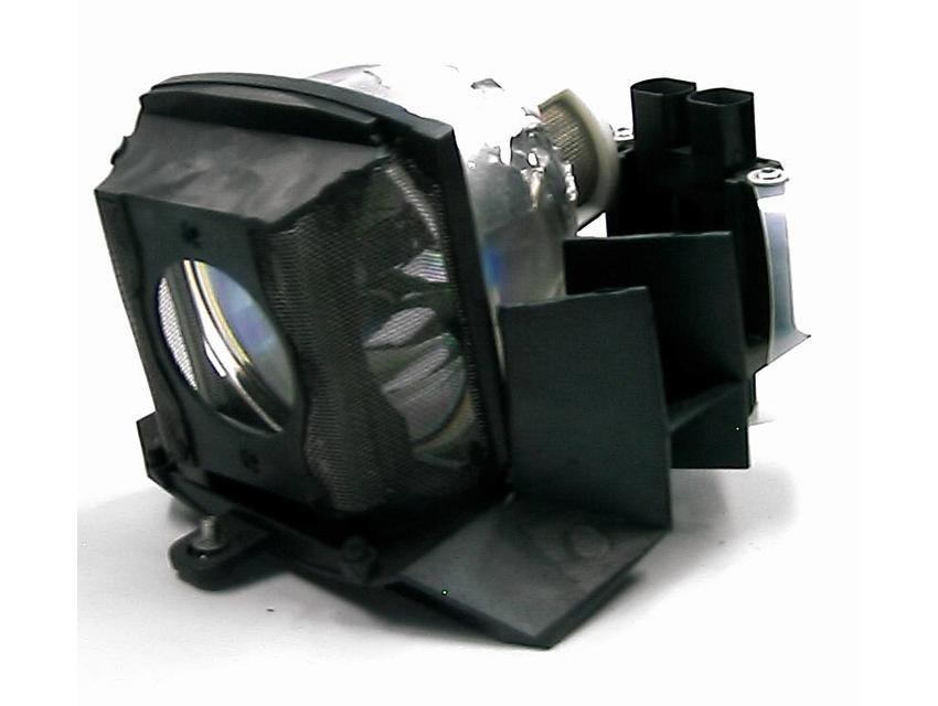 PLUS 28-050 Originele lamp met behuizing