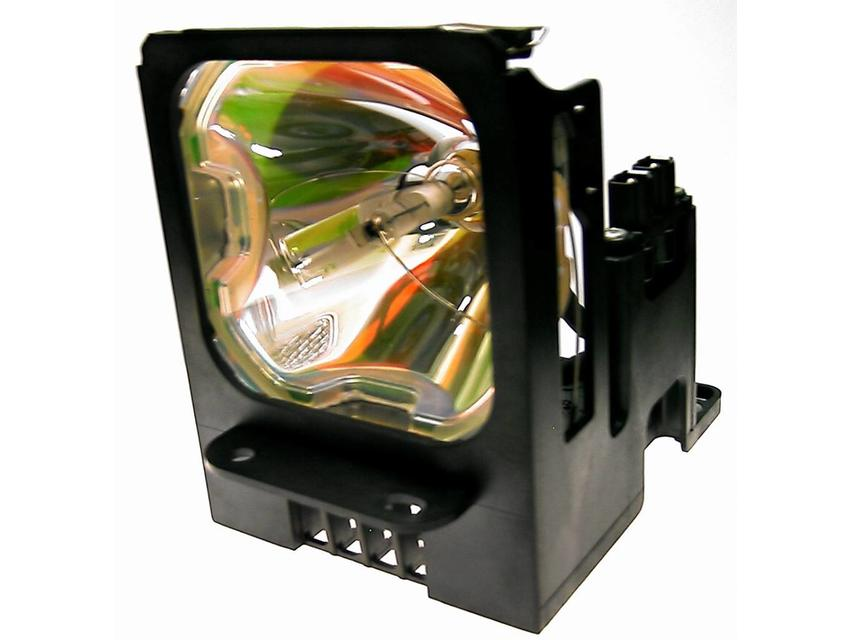 YOKOGAWA X500LP Originele lamp met behuizing