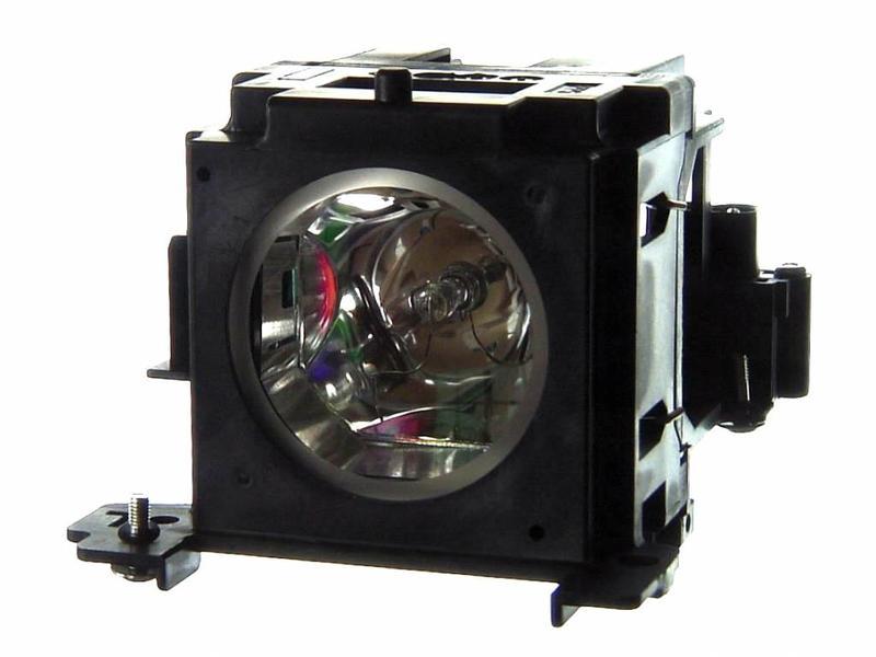 3M 78-6969-9861-2 Originele lamp met behuizing