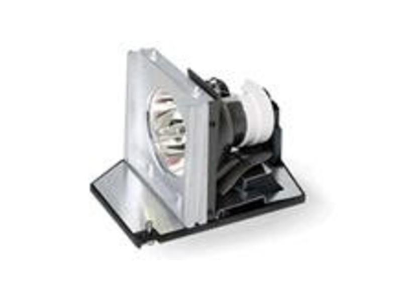 ACER EC.J2302.001 Originele lamp met behuizing